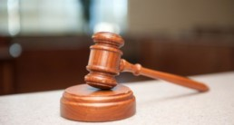 A New Plaintiff on the Patent Front: The U.S. Government vs. Gilead