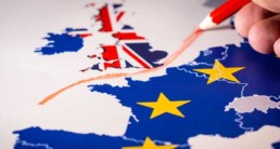 Brexit and What It Means For IP Rights